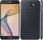 1597300x150 - دانلود فایل فلش فارسی اندروید 6 مخصوص Galaxy J7 Prime – G610F (رام فارسی)